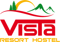 Vista Resort Hostel